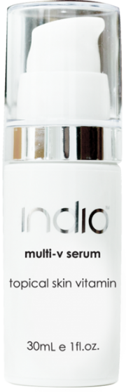 Indio Multi V Serum