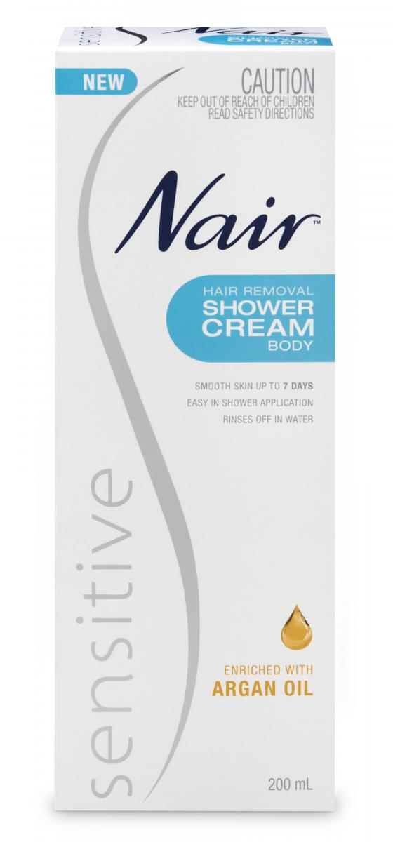 0693 Sensitive Shower Cream 200mL.jpg.jpg