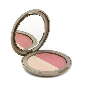Bloom Cream Blush Beauty Trick