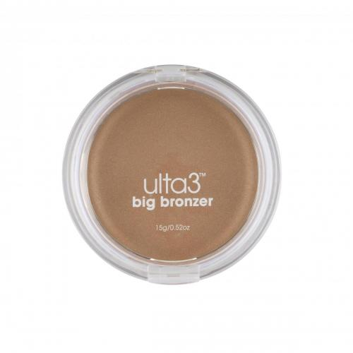 24881-Heat_Ulta3_Big_Bronzer_0.jpg
