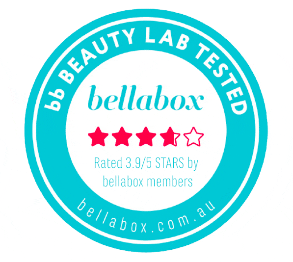 The bb BEAUTY LAB Reviews The Burt's Bees Intense Hydration Nourishing Facial Water Product Review Members Thoughts