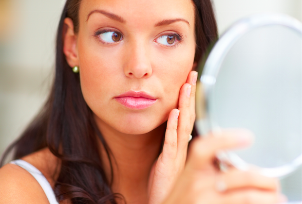 6 Speedy Fixes for Common Skincare Blunders.png