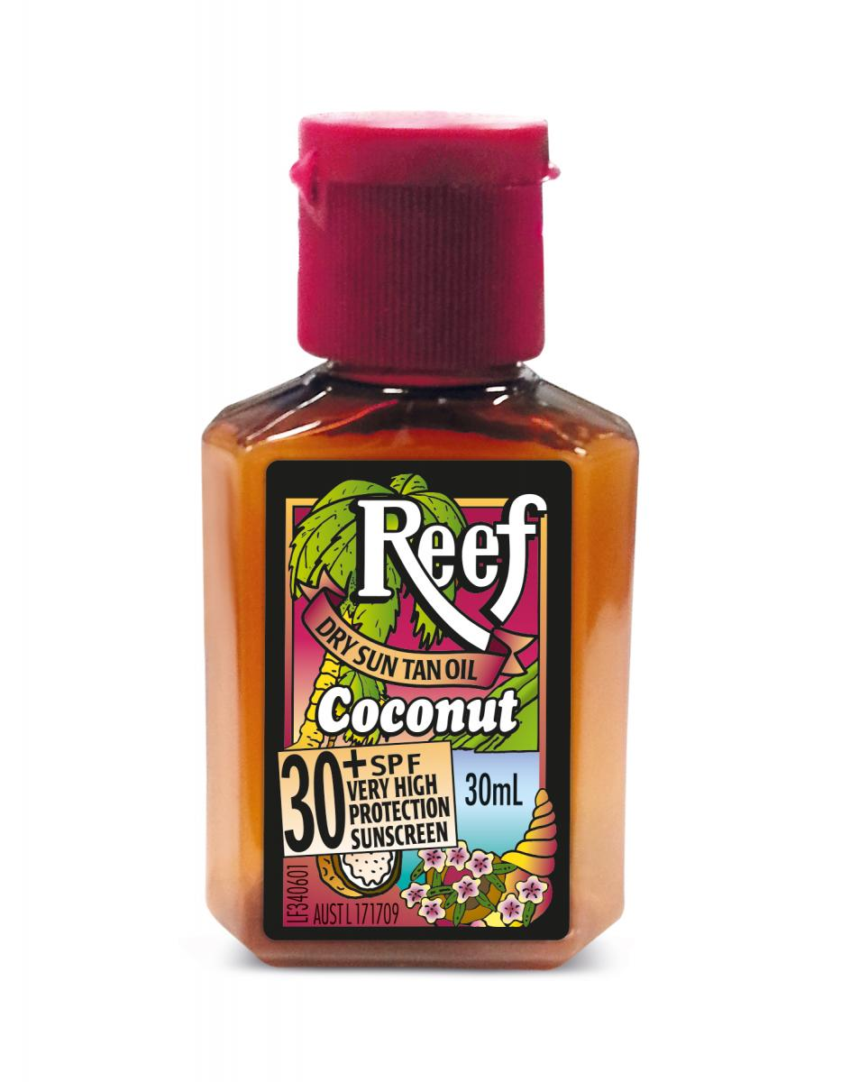 76936_Reef_Oil Sample Bottle_MOCKUP_HR.JPG