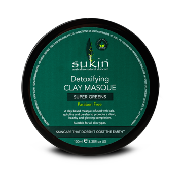 82._B_Detoxifying_Clay_Masque_Top_100ml_large.png