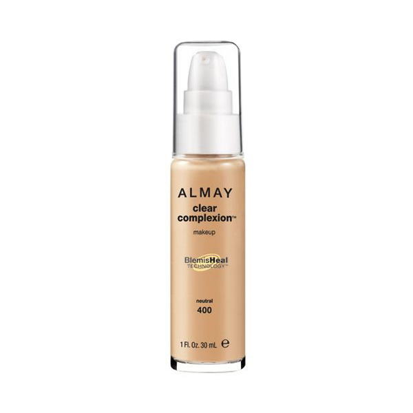 Almay Clear Complexion Makeup.jpg