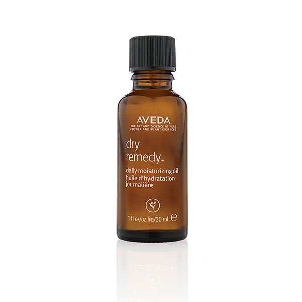 Aveda-Dry-Remedy-Daily-Moisturizing-Oil.jpg