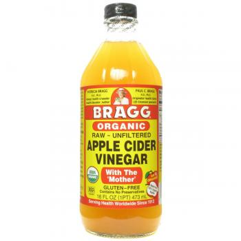 Braggs-Apple-Cider-Vinegar-Nigeria_1.jpg