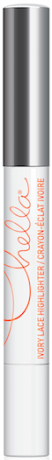 CHELLA HIGHLIGHTER PENCIL - IVORY LACE.png