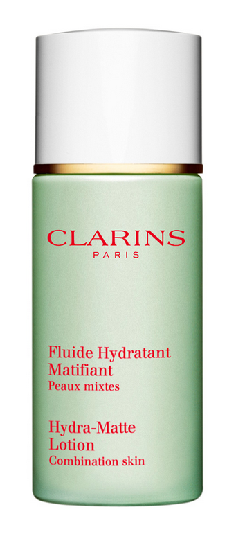 Clarins Hydra-Matte Lotion.png