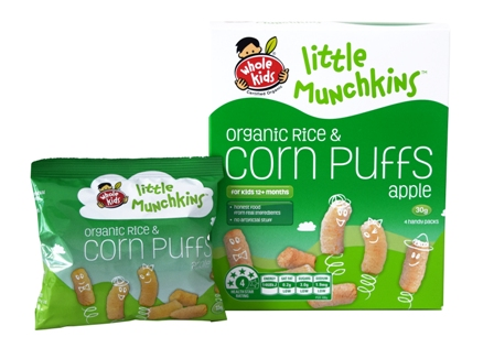 Corn Puff Apple new packaging resize.jpg
