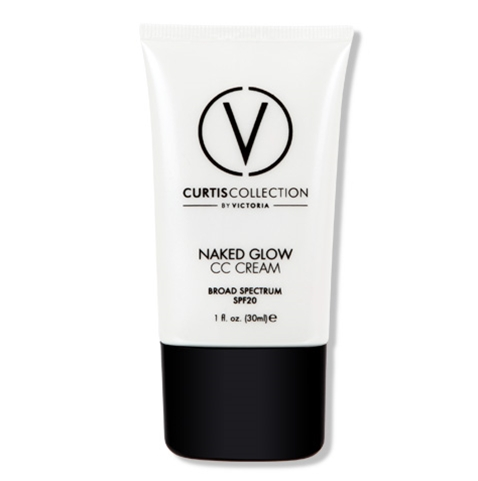Curtis Collection Naked Glow CC Cream SPF20.jpg