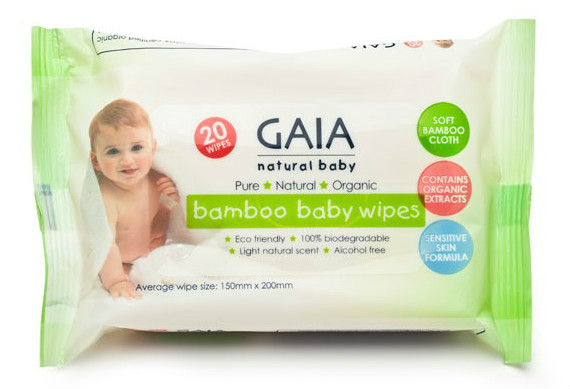 GAIA_Bamboo-Baby-Wipes20s_front-600-600x600_0.jpg