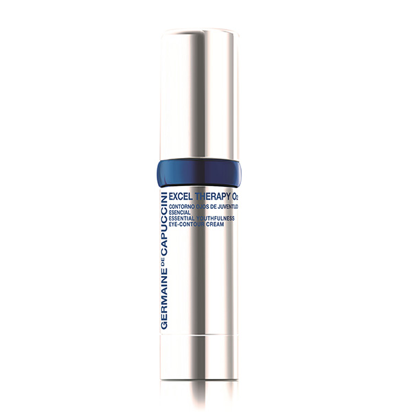 Germaine-De-Capuccini-Excel-Therapy-O2-Essential-Youthfulness-Eye-Cream.jpg