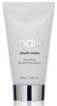 Indio-RebuildCream copy_0_0.jpg