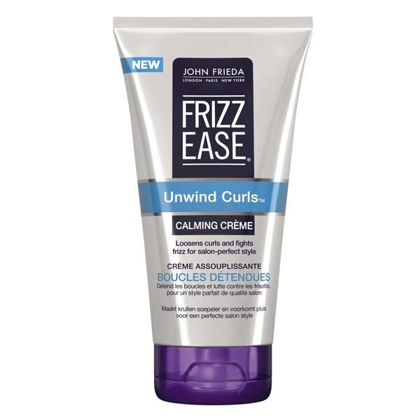 John Frieda Frizz Easy Unwind Curls Creme.jpeg