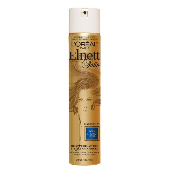 L'Oreal Paris Elnett Satin Hairspray.jpeg