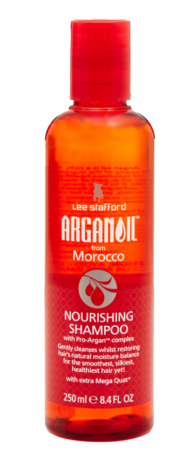 LEE STAFFORD ARGANOIL FROM MOROCCO NOURISHING SHAMPOO.png