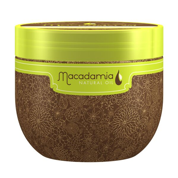 Macadamia Deep Repair Masque.jpeg