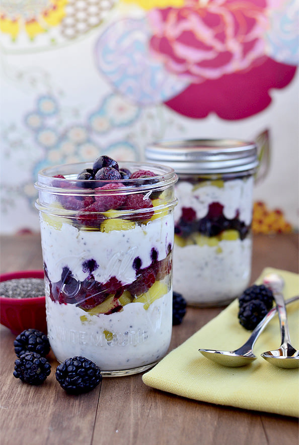 MakeAheadFruitandYogurtBreakfastParfaits_12_mini.jpg
