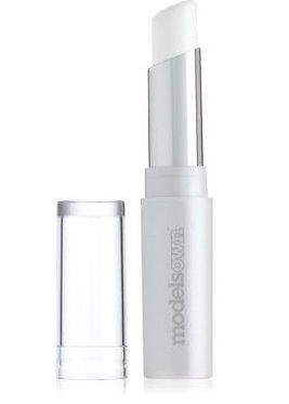 Models-Own-Lip-Base-Lip-Primer-Clear_0.jpg