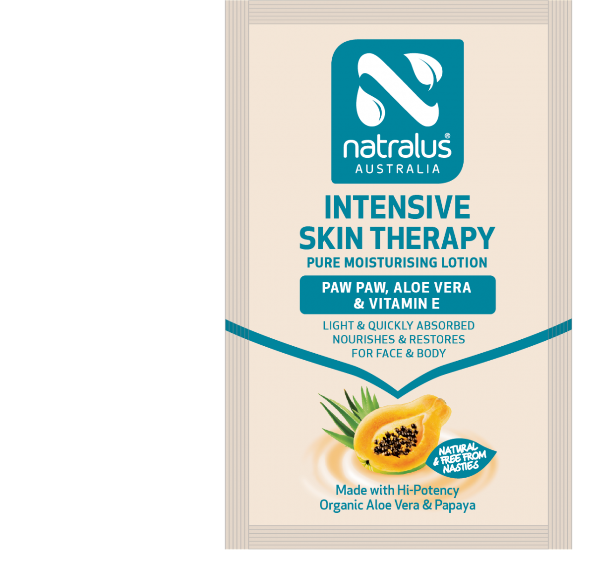 Natralus-Intensive-Skin-Therapy-Pure-Moisturising-Lotion-Sachet.png