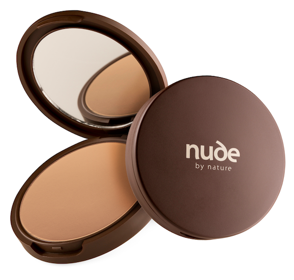 Nude by Nature PRessed Mineral Powder.png