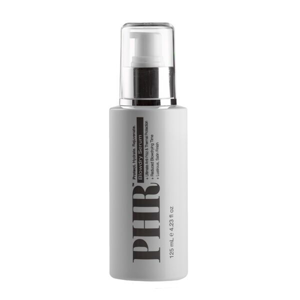 PHR Professional Blowdry Serum.jpeg