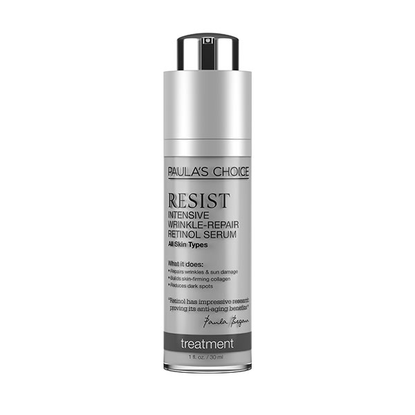 Paulas-Choice-Resist-Retinol-Serum.jpg