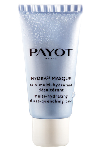 Payot Hydra24 Masque multi-hydrating thirst-quenching care.jpg