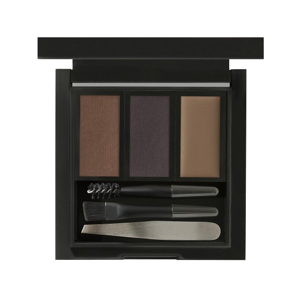 Red Earth Absolute Brows Brow Perfecting Kit.jpg