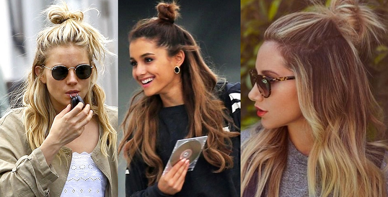 SIENNA-MILLER-ARIANA-GRANDE-ASHLEY-TISDALE-HALF-UP-TOP-KNOT_0.png