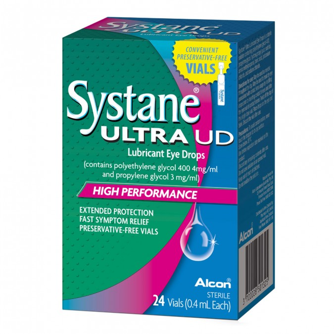SYSTANE Ultra Unit Dose Lubricant Eye Drops 24 pack.jpg