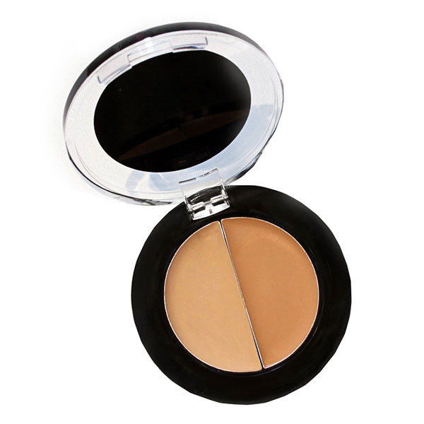 Savoir-Faire-Concealer-and-Finishing-Powder.jpg
