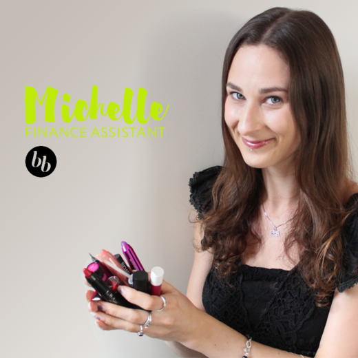 Stabilo-bb-Michelle-V1-650x650.png
