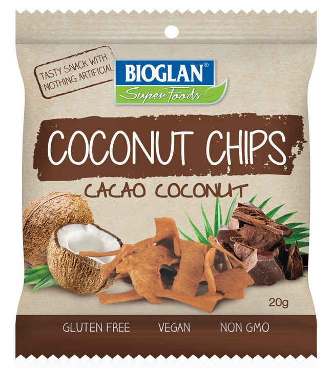 Superfoods-Coconut-Chips-Cacao.jpg