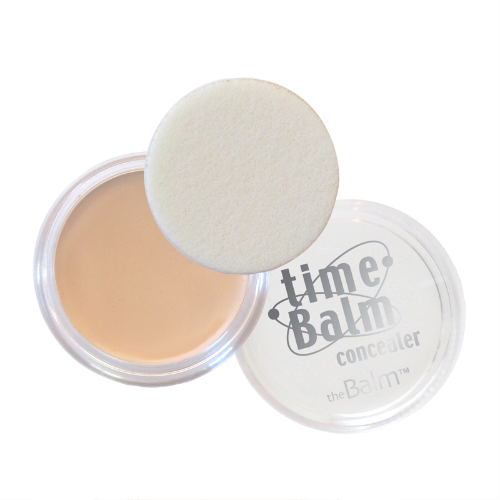 The Balm Concealer_2.png