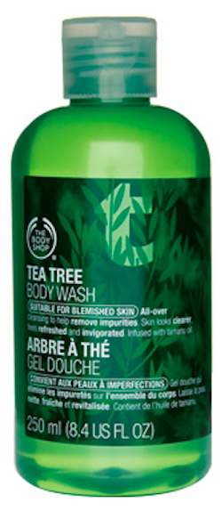 The Body Shop Tea Tree Body Wash.png