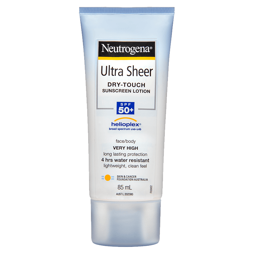 Ultra-Sheer-Body-Lotion-Spf-50+_0_0_0.png