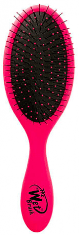 Wet Brush Pink.png