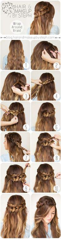 Wrap Around Braid.jpg