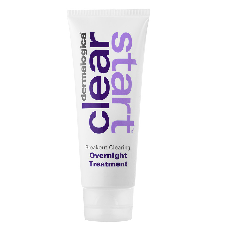 dermalogica-Clean_Start-Breakout_Clearing_Overnight_Treatment.jpg