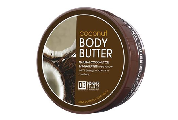 designer_brands_lip_butter.jpg