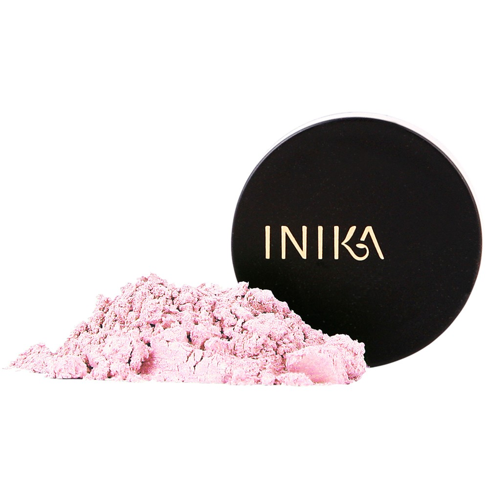 esp0013-inika-vegan-eyeshadow-fairy-floss_1.jpg