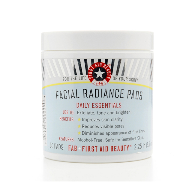 first_aid_beauty_facial_radiance_pads.jpg