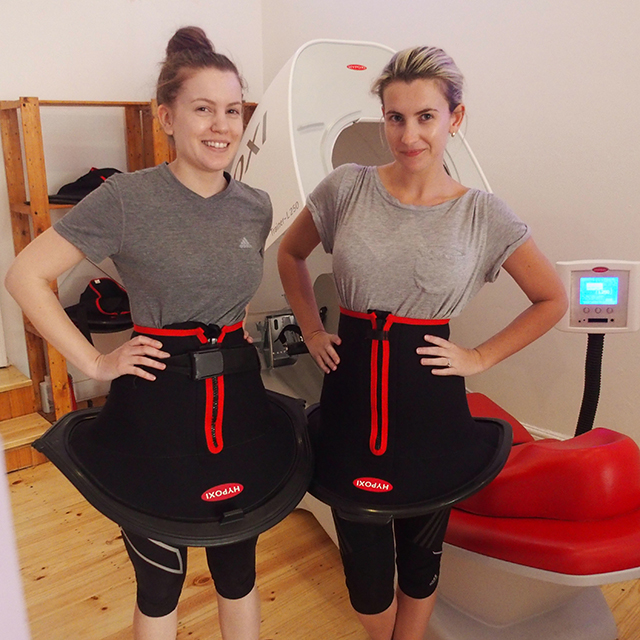 julia_and_vanessa_hypoxi.jpg