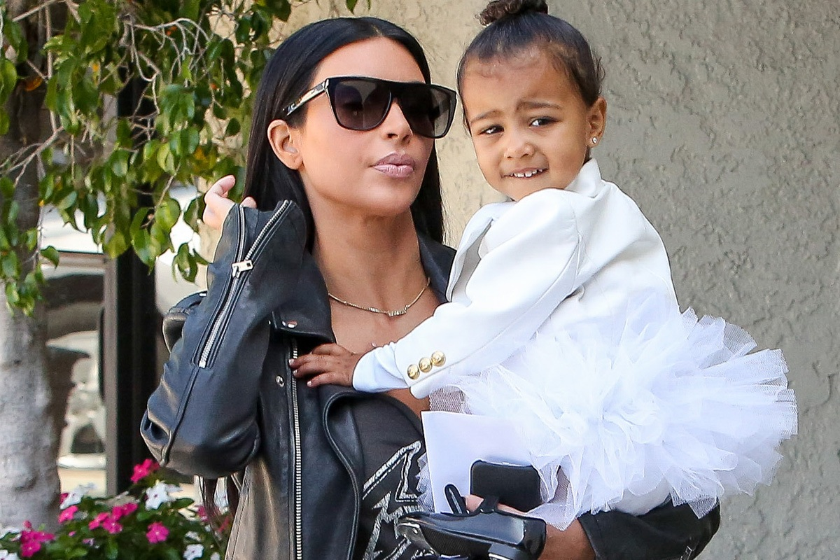 kim-kardashian-north-west-twitter.jpg