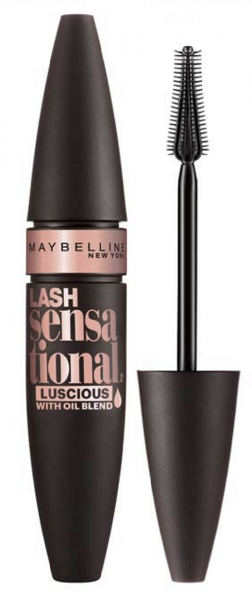 maybelline-lash-sensational-luscious-mascara-very-black-95-ml.png