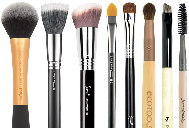 must_have_brushes.jpg