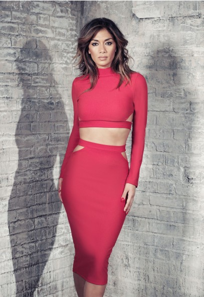 nicole_x_cut-out_crop_top_red.jpg