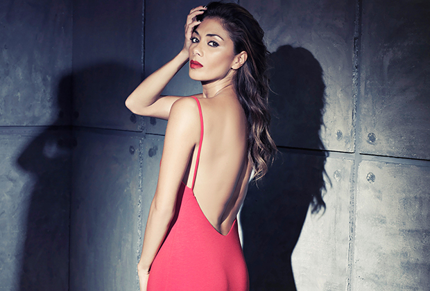 nicole_x_missguided_cover_0.jpg
